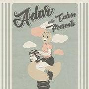 ADAR_Thumb_New.jpg