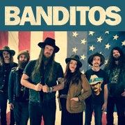 Banditos_180.jpg