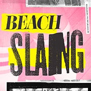 BeachSlang_TN.jpg
