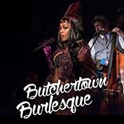 Burlesque_180.jpg