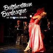 Burlesque_180_new.jpg