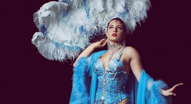 Burlesque_WEb.jpg
