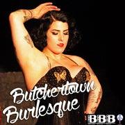 ButchertownBurlesque_180.jpg