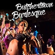 ButchertownBurlesque_Southern_180.jpg