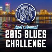 CVBS Blues Challenge Thumbnail.jpg