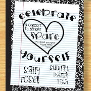 CelebrateYourself_180.jpg