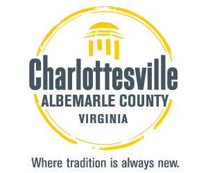 Charlottesville-Albemarle Visitors Bureau