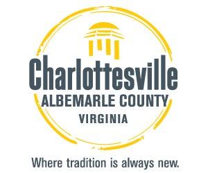 Charlottesville-Albemarle Visitors Bureau