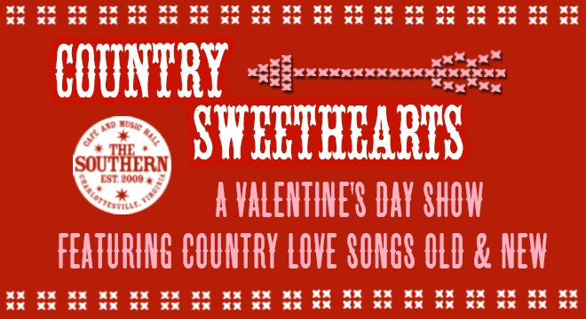 CountrySweethearts_Slide2.jpg