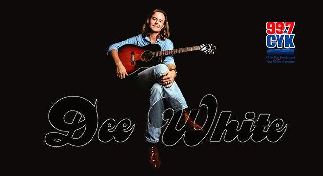 Dee White web99.7.jpg