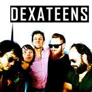 Dexateens_180.jpg