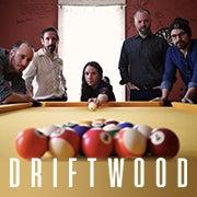 Driftwood_180.jpg