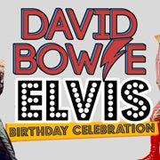 Elvis_180.jpg