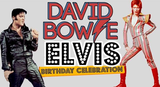 Elvis_web.jpg