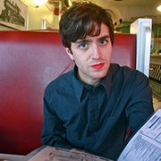 EzraFurman_TN.jpg