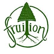 Frution_TN.jpg