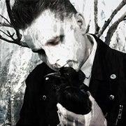 Goth Night_Thumbnail.jpg
