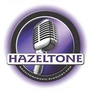 Hazeltone LOGO_180.jpg