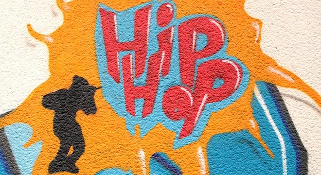 Hip Hop_Web.jpg