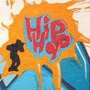 Hiphop_thumbnail.jpg