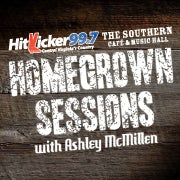 Homegrown Sessions Thumbnail.jpg