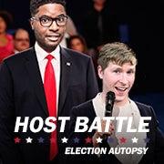 HostBattleElection_180.jpg