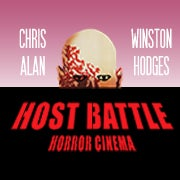 HostBattle_Horror_180.jpg