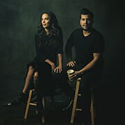 Johnnyswim_TN1.jpg