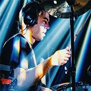Jordan_Thumbnail.jpg