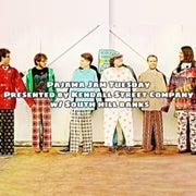 KSC_Pajama_180.jpg