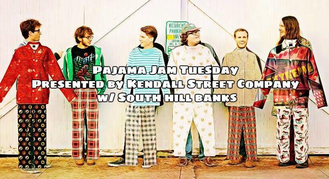 KSC_Pajama_web.jpg