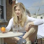 KateBollinger_thumbnail.jpg