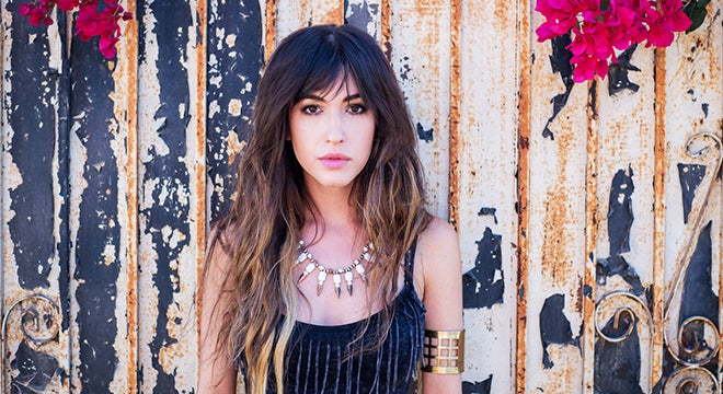 kate voegele 99 timeskate voegele hallelujah, kate voegele songs, kate voegele lyrics, kate voegele a fine mess, kate voegele tour, kate voegele forever and almost always, kate voegele 99 times, kate voegele husband, kate voegele and tyler hilton, kate voegele hallelujah chords, kate voegele 2015, kate voegele one tree hill, kate voegele wedding, kate voegele no good, kate voegele youtube, kate voegele angel, kate voegele lift me up, kate voegele married, kate voegele kindly unspoken