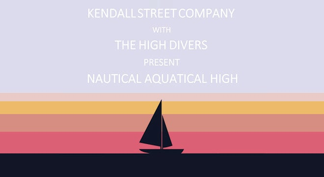 Kendall10.6_web.jpg