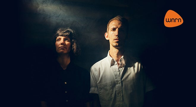 Lowland Hum Album Release Show presented by WNRN | The Southern Cafe