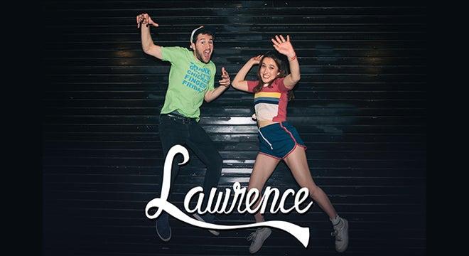 Lawrence_web.jpg