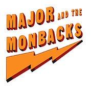 Major&TheMonbacks;_TN.jpg