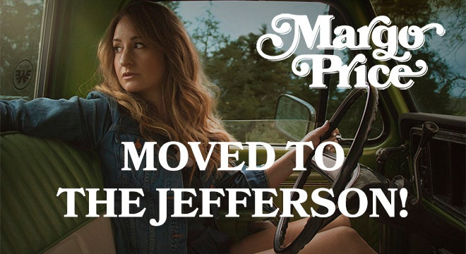 MargoPrice_MOVING_WEB.jpg
