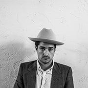 MatthewLoganVasquez_TN.jpg