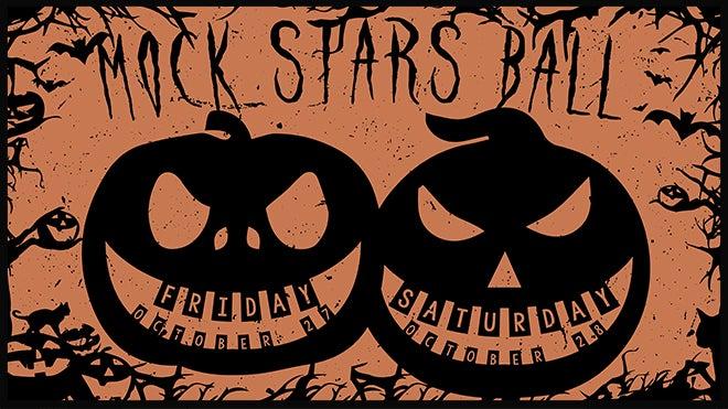 MockStarsPumpkins3_web.jpg