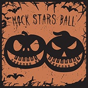 MockStarsPumpkins_180.jpg