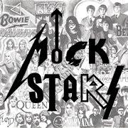 Mockstars_thumbnail.jpg
