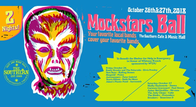Mockstars_web2.jpg