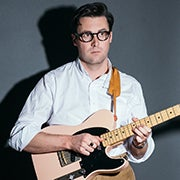 NickWaterhouse_180.jpg
