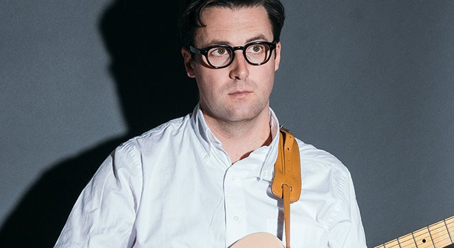 NickWaterhouse_web.jpg