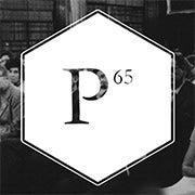 P65_TN.jpg