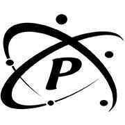 Particle_TN.jpg