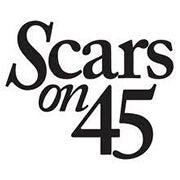 Scarson45_TN1.jpg