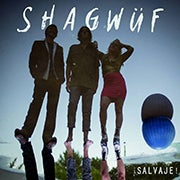 Shagwuf_180.jpg
