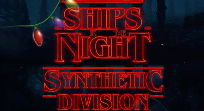 ShipsSDStrangerweb.jpg